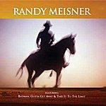 Randy Meisner Live In 1981