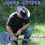 James Cooper Doublewide
