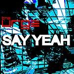 The Urge Say Yeah - Single
