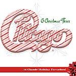 Chicago O Christmas Three