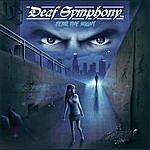 Deaf Symphony Fear The Night
