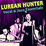 Lurlean Hunter Vocal & Jazz Essentials