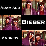Adam And Andrew Bieber - Single