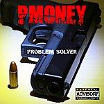 P Money Problem Solver