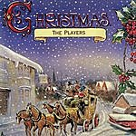 Players Christmas