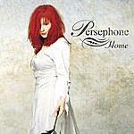 Persephone Home
