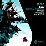 Flex Funicular Conception