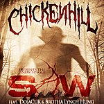Brotha Lynch Hung Chickenhill Presents: Saw - Single