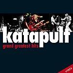 Katapult Grand Greatest Hits (Výběr)