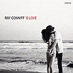 Ray Conniff S Love