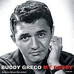 Buddy Greco My Buddy