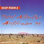 Deep Purple Total Abandon - Live In Australia '99