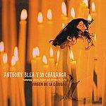Anthony Blea Y Su Charanga Virgen De La Caridad
