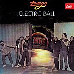 Tango Electric Ball