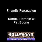 Pat Boone Friendly Persuasion