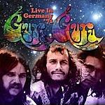 Guru Guru Live In Germany '71