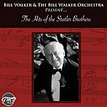 Bill Walker The Hits Of The Statler Brothers