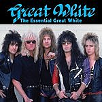 Great White The Essential Great White
