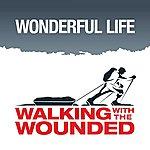 The Walking Wonderful Life