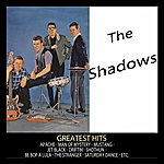 The Shadows Greatest Hits : The Shadows