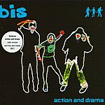 Bis Action And Drama