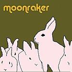 Moonraker Moonraker