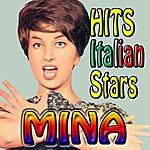 Mina Hits Italian Stars: Mina (Balli Anni 60, Party Dance, Ballroom Dancing)