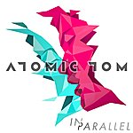Atomic Tom In Parallel