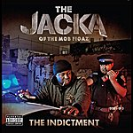 The Jacka The Indictment
