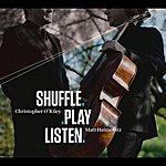 Matt Haimovitz Shuffle.Play.Listen