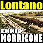 Ennio Morricone Gott Mit Uns: Lontano (Soundtrack)