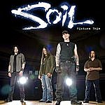 Soil Picture This (2-Track Single)