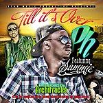 PH Till It's Over (Feat. Sammie) - Single