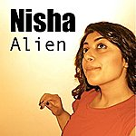 Nisha Alien