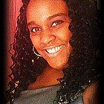 Tiara Envy Me - Single
