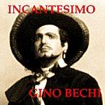 Gino Bechi Incantesimo