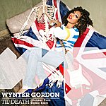 Wynter Gordon Til Death (Denzal Park Radio Edit)
