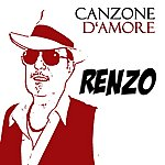 Renzo Canzone D'amore
