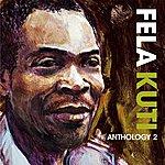 Fela Kuti Anthology 2
