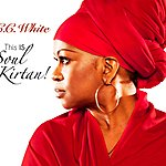 C.C. White This Is Soul Kirtan!