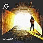 JG Baritone Ep