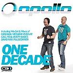 Apollo One Decade Deluxe Version