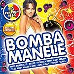 Party Bomba Manele