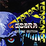 Cobra Hungry For Vengeance (Deluxe Edition)