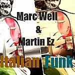 Well Italian Funk