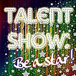 Musical Talent Show: Be A Star! (Karaoke Version)