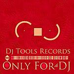 United DJ's United Dj's (House Session)
