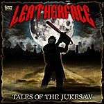 Leatherface Tales Of The Jukesaw