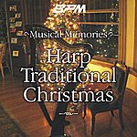 The Dreamers Harp Traditional Christmas