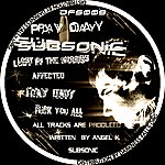 Subsonic Pay Day (Dfs009)
